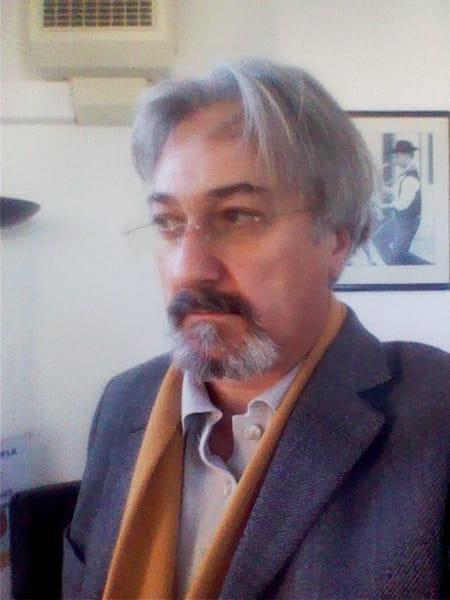 Valeriano Rizzi