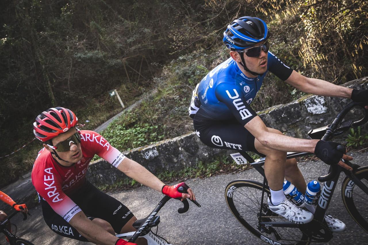 Tour de France 2020: la Grande Boucle reportée, voici les nouvelles dates