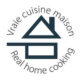 Restaurant : Le Chant des Dunes  - vrai cuisine maison -   © vrai cuisine