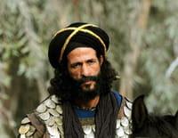 Dossiers secrets : Saladin
