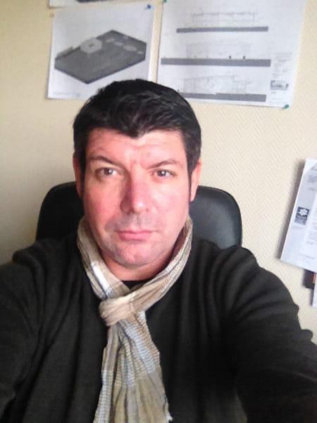 Philippe Portier