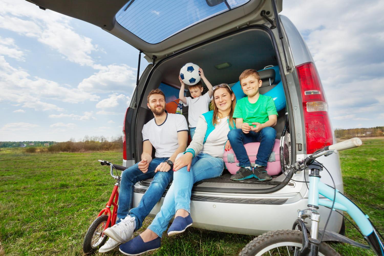 Jours fériés: date des prochains en 2021, quels jours poser pour avoir plus de vacances en 2022?