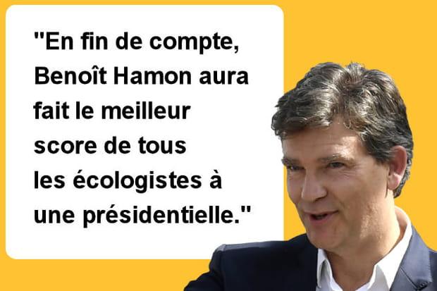 Ecolothon