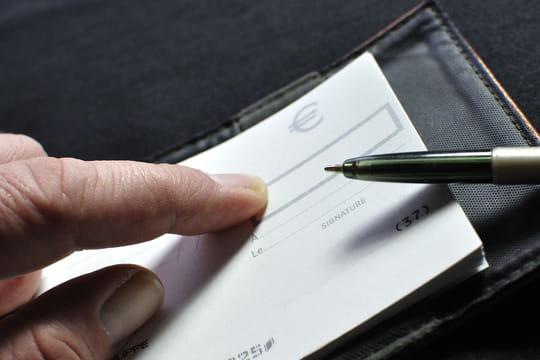 Caution bancaire: location, demande... Ce qu'il faut savoir
