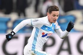 OM - Ostende: streaming, live, TV... Comment voir le match en direct?