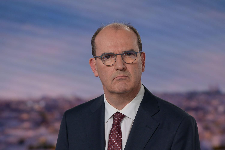 Interview de Jean Castex au 13h de TF1: que retenir de sa prise de parole?