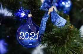 Nouvel An 2021: que pourra-t-on faire le jour du réveillon du 31décembre?