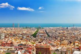 City break: les meilleures idées de destinations pour un week-end