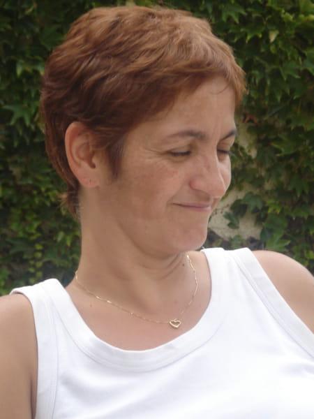 Sylvie Penelle