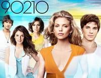 90210 : Le monde à l'envers