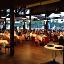 Restaurant : Quai Ouest