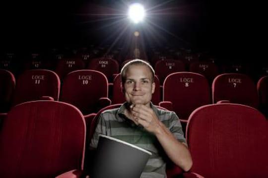 Comment voir les films àCannes?