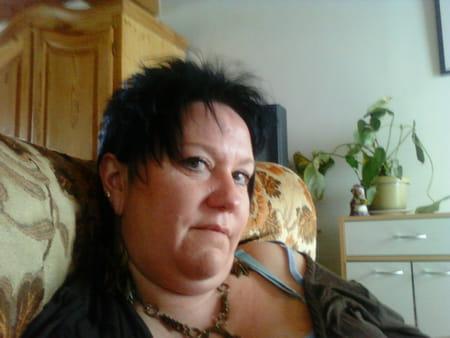 Viviane Dumoutiers
