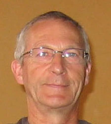 Michel Gentils