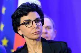 Rachida Dati: quel est son programme pour les municipales à Paris?