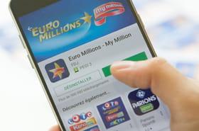 Resultat Euromillion du 27octobre 2017: le tirage a-t-il donné un grand gagnant?
