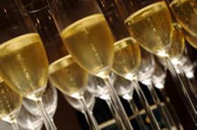 Quelques conseils sur le champagne