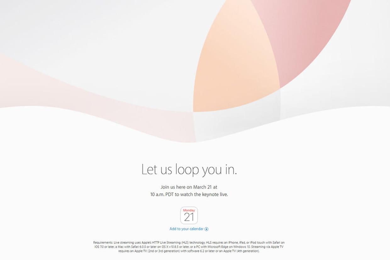Keynote Apple Comment La Suivre En Direct A L Heure Dite