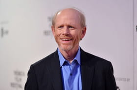 Star Wars Han Solo : Ron Howard au secours du spin-off