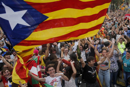 Indépendance de la Catalogne: la rupture prononcée, que va-t-il se passer?
