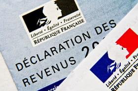 Impôt 2016: c'est parti pour l'impôt sur le revenu! Quelles nouveautés pour la déclaration?
