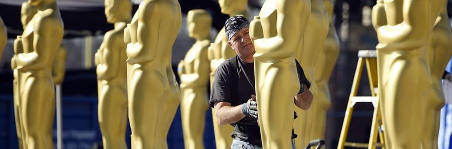 Oscars2019: nominations, favoris du palmarès... Le point sur la cérémonie