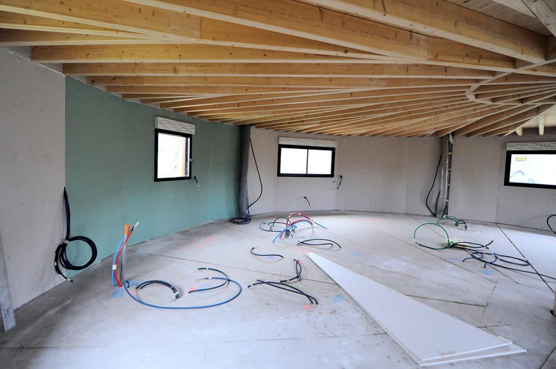 d but du second uvre. Black Bedroom Furniture Sets. Home Design Ideas