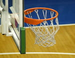 Basketball : Eliminatoires du Championnat d'Europe masculin - France / Allemagne