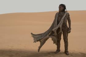 Dune: que faut-il savoir avant de voir le film? Explications