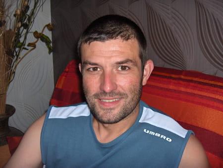 Yannick Devalliere