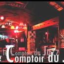 Le Port de La Lune  - et le Comptoir du Jazz -   © le port de la lune (source= site internet)