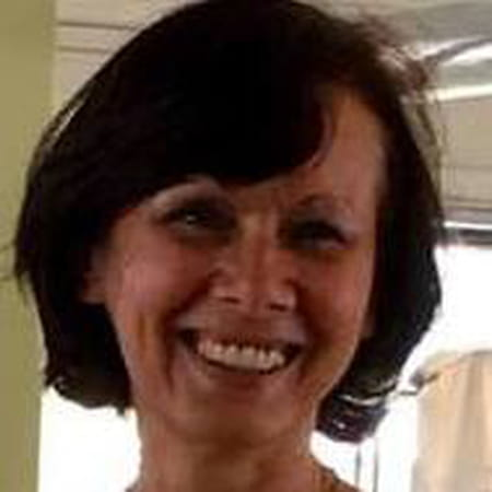 Martine Lamalle