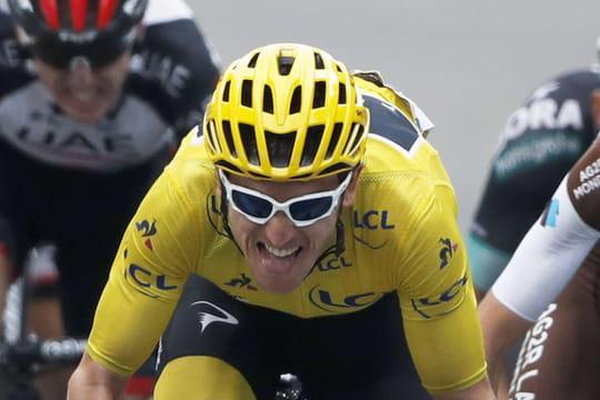 Gains du Tour de France 2019: quelle prime pour les coureurs?