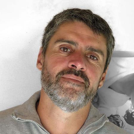 Manuel Caquineau