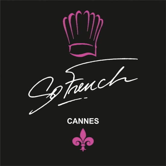 So French Cannes  - restaurant à cannes -   © so french cannes