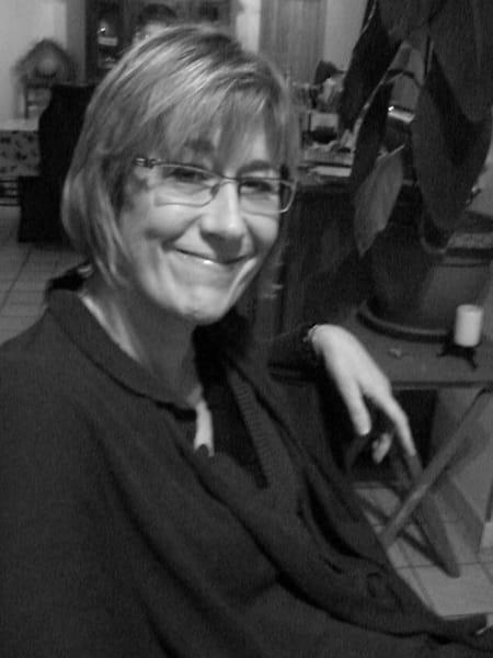 Martine Martine Typret