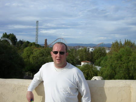 Sylvain Beringuel
