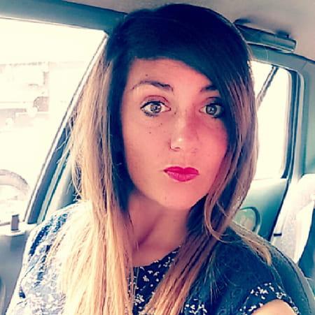 Marie Laure Betpouey