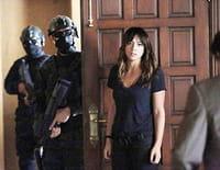 Marvel : Les agents du S.H.I.E.L.D. : Transformation