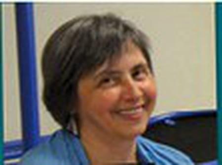 Agnès Trosseille
