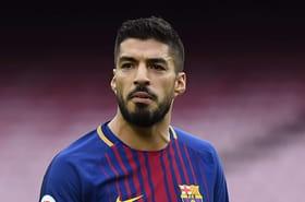 Atlético - Barça: TV, live, streaming... Où voir le match en direct?
