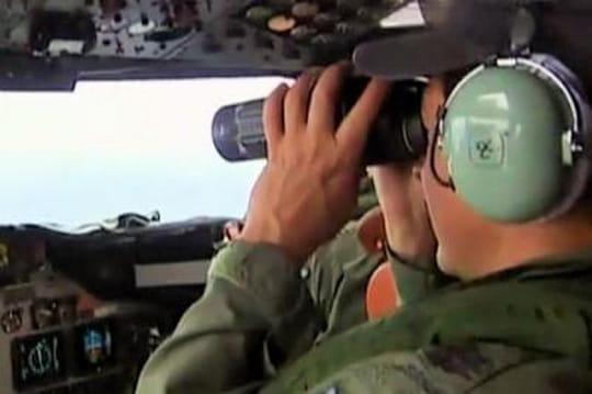 Vol MH370: où se trouve l'épave del'avion disparu?