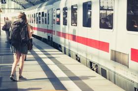 Grève SNCF: perturbations le 27juillet, les cheminots découragés