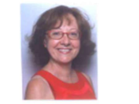 Brigitte Bataille