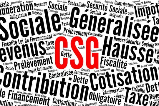 Prélèvements sociaux: sur les revenus fonciers, assurance-vie... Tout savoir
