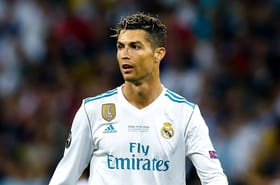 Ronaldo accusé de viol : un accord financier téléguidé par le Real ?