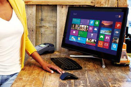 Windows 10: mais où est passé Windows9?