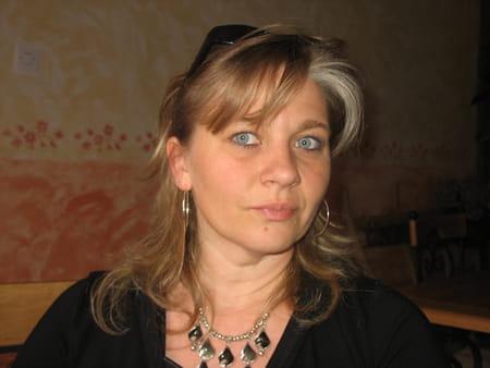 Sylvie Coing-Daguet