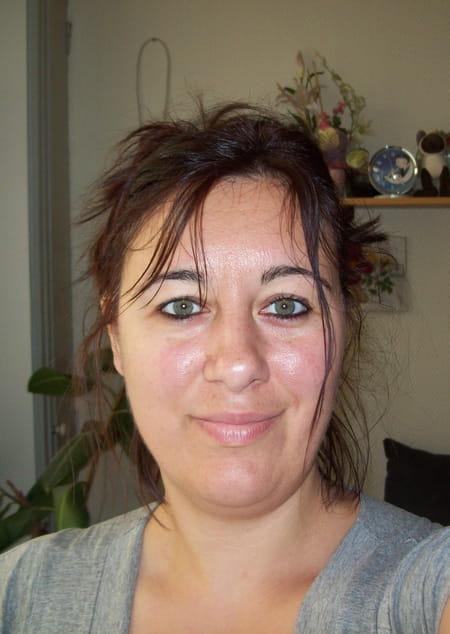 Dorothée Teixeira