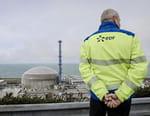Nucléaire, l'impasse française